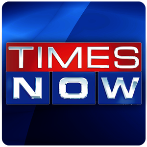 Times Now - The Newshour Debate