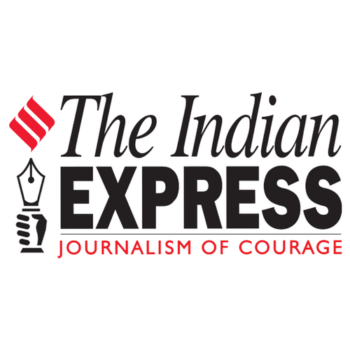 The Indian Express