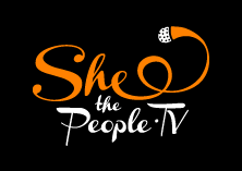 SheThePeople TV